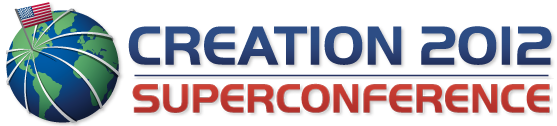Creation2012.com LOGO