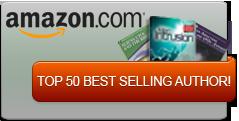 Amazon Top 50