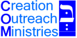 Creation Outreach Ministries